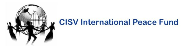 CISV Int'l Peace Fund